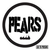 Pears - Go To Prison