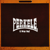 Perkele - A Way Out