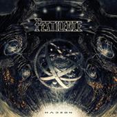 Pestilence -  LP