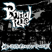 Primal Rite - Complex Life Of Passion
