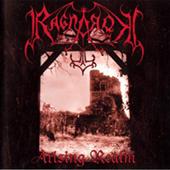 Ragnarok - Arising Realm