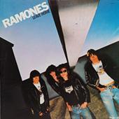 Ramones -  LP