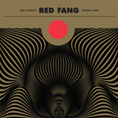 Red Fang -  LP