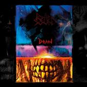Rotten Sound -  LP