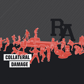 Rude Awakening - Collateral Damage