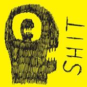SHIT -  EP