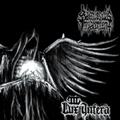 Sacrilegious Impalement - III - Lux Infera