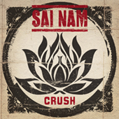 Sai Nam - Crush