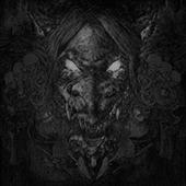 Satanic Warmaster -  LP