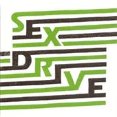 Sex Drive - Urban Predator