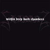 Shining - I - Within Deep Dark Chambers
