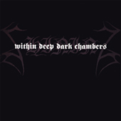 Shining - I - Within Deep Dark Chambers