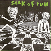 Sick Of Fun - Compilation
