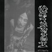 Skitsystem - Stigmata