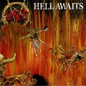Slayer -  LP