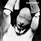 Sunpower -  LP