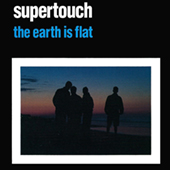Supertouch -  LP