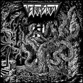 Teitanblood -  CD