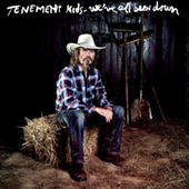 Tenement Kids -  LP