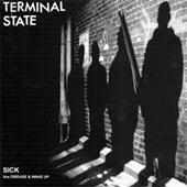 Terminal State - Sick