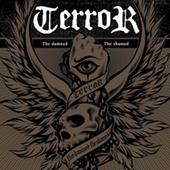 Terror -  LP
