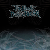 The Black Dahlia Murder -  CD