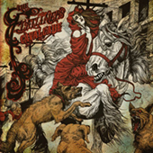 The Flatliners - Count Your Bruises LP
