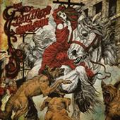 The Flatliners -  LP