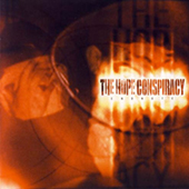 The Hope Conspiracy -  CD