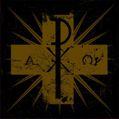 Thee Undertakers -  LP