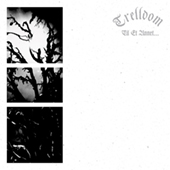 Trelldom -  LP