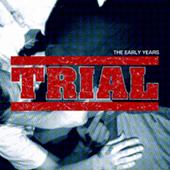 Trial -  2xLP