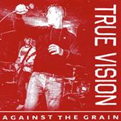 True Vision -  EP