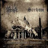 Urgehal/Sarkom - Split