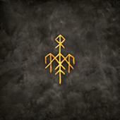 Wardruna - Runaljod - Ragnarock