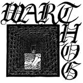 Warthog - Prison