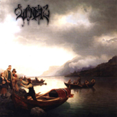 Windir -  CD