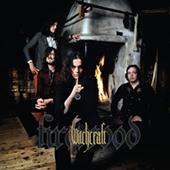 Witchcraft -  LP