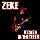 Zeke -  LP